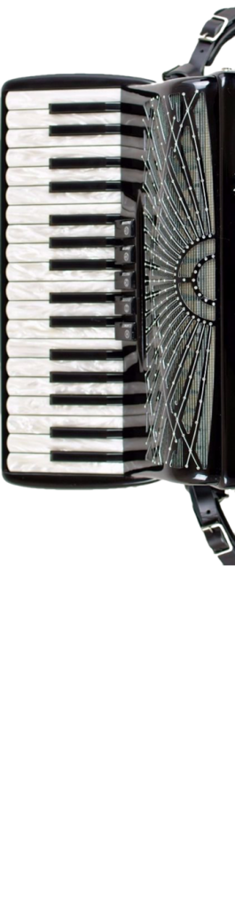Accordion 8
